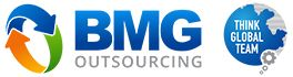BMG Outsourcing