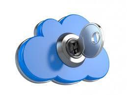 cloud-key