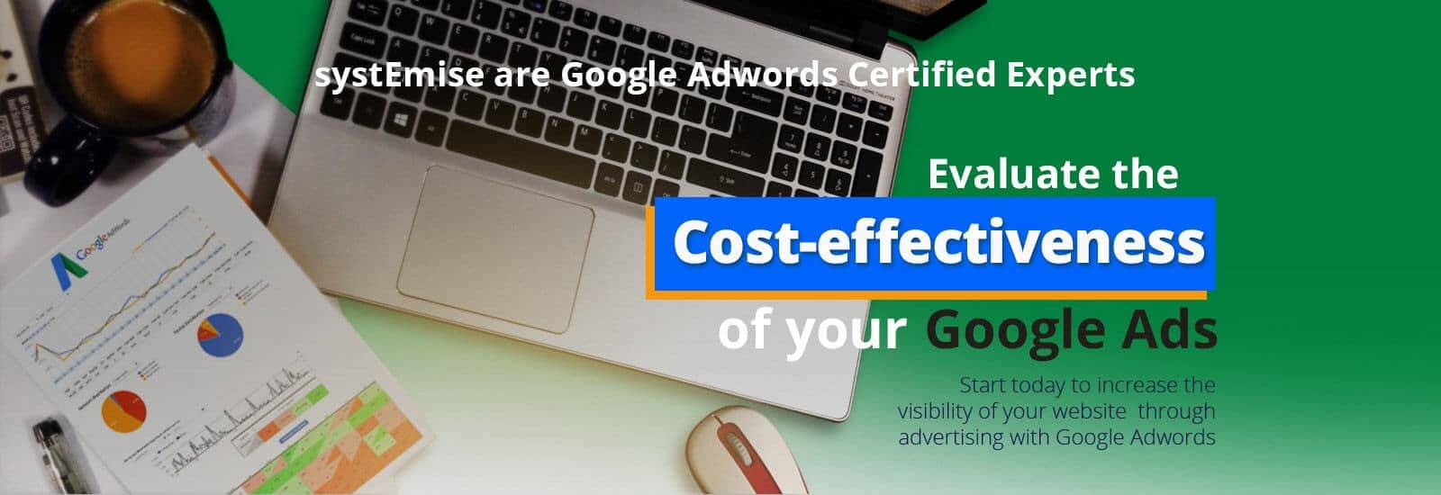 Cost-Effectiveness-photo-slider