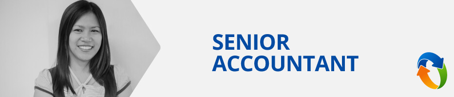 BMG Outsourcing Senior Accountant