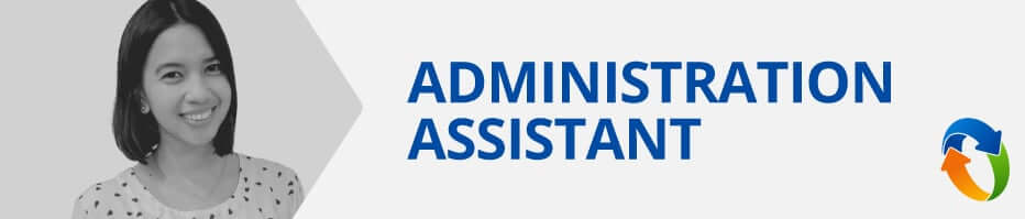 Adminstration Assistant