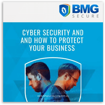 BMG Secure